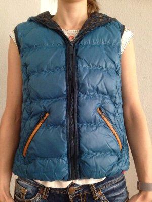 Esprit Daunenjacke Damen Gr.38 *getragen, guter Zustand mit kleinem Mango*