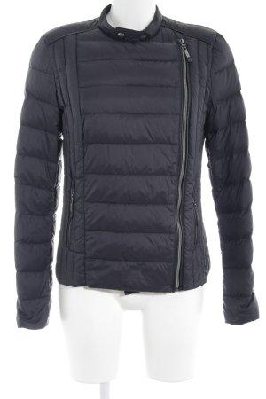 Esprit Down Jacket black casual look