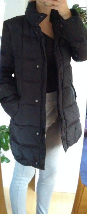 Esprit Veste d'hiver noir