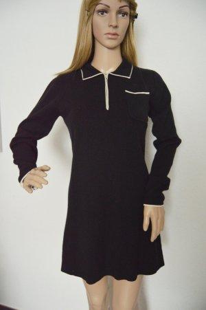 Esprit de Copr. Pullover/Kleid S/M
