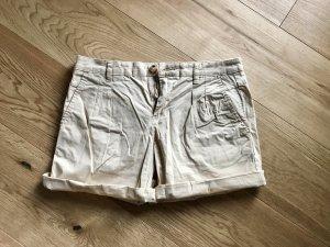 Esprit de.Corp Shorts, Größe 34
