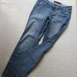 ESPRIT DE CORP * Traum Denim Jeans regular * blau * 40 TOP