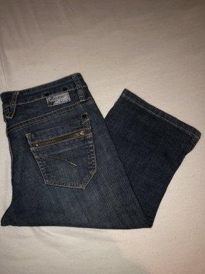 Esprit denim 3/4 jeans