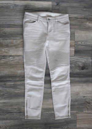 Esprit Jeans da motociclista multicolore Cotone