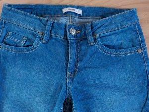 Esprit Denim Jeans Größe 28/30
