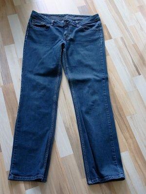 Esprit Denim Jeans, Größe 32 Länge 32