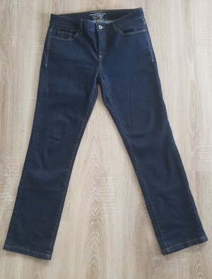 ESPRIT_Denim Jeans Straight