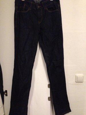 Esprit Denim Jeans W 26