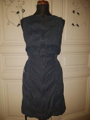 Esprit Denim Kleid XL
