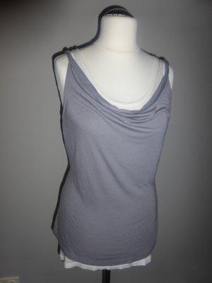 ESPRIT Doppel T-shirt