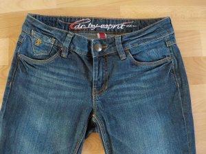 Esprit EDC Jeans 27/30