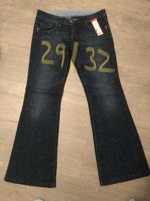 Esprit EDC Jeans Gr. 29/32 NEU