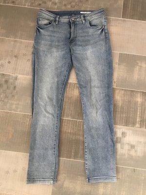Esprit edc Jeans hellblau Gr. 27/32