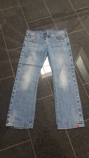 Esprit edc Jeans Joy