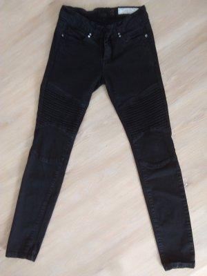 Edc Esprit Stretch Jeans black