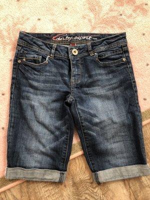 Esprit EDC Jeans Shorts Gr. 26