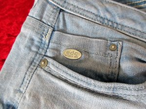 Esprit edc Jeans slim fit