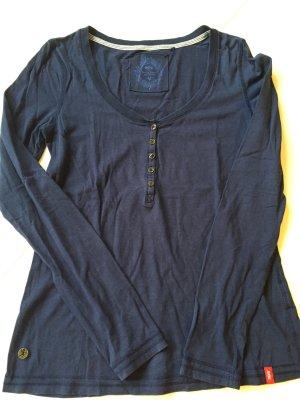 Esprit edc Langarm Shirt