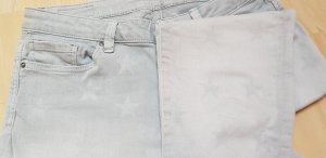 edc by Esprit Jeans stretch multicolore tissu mixte
