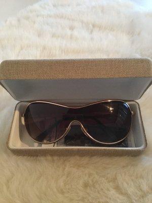 ESPRIT - elegant, sportliche Sonnenbrille