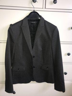 Esprit Costume business gris