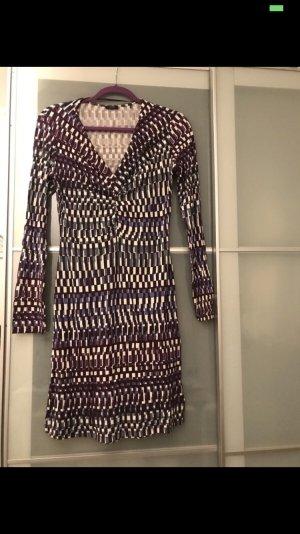 Esprit elegantes Kleid Gr. M