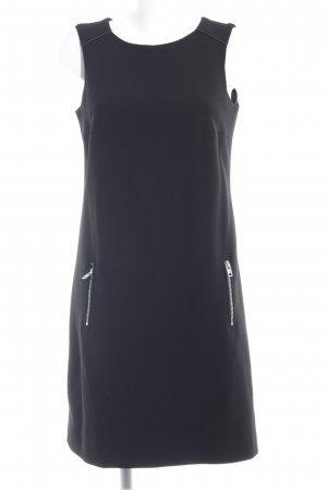 Esprit Empire Dress black business style