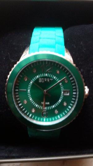 Esprit ES105342024 marin 68 pastel green