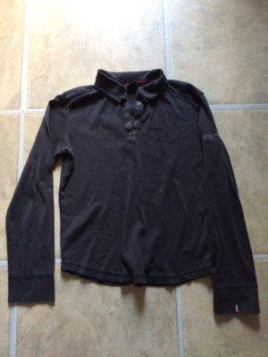 Esprit esp Oberteil Shirt