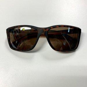 ESPRIT ET19607 Sonnenbrille