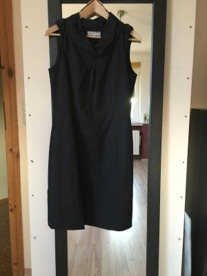 Esprit Etui-Kleid Gr.38 mit seitlichen Eingriffstaschen