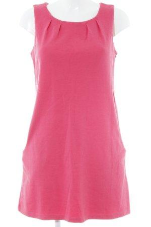 Esprit Etuikleid pink Casual-Look