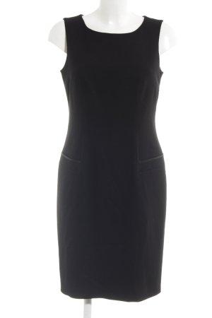 Esprit Sheath Dress black business style