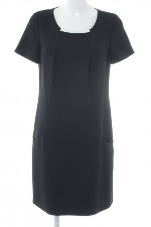 Esprit Sheath Dress black business style