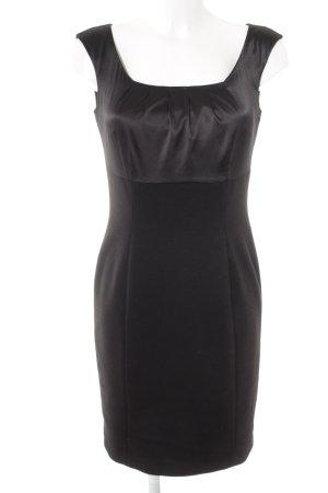 Esprit Sheath Dress black elegant
