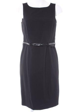 Esprit Etuikleid schwarz Elegant