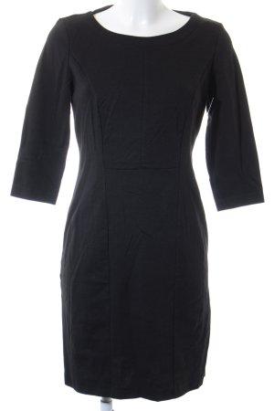 Esprit Manteljurk zwart elegant