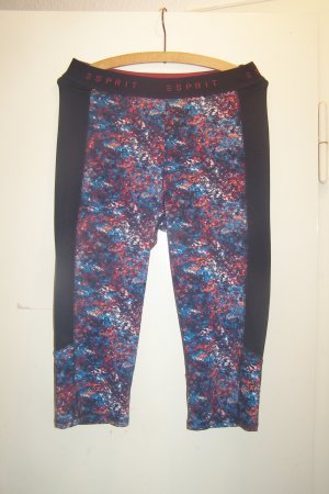 Esprit Fitnesshose Leggings
