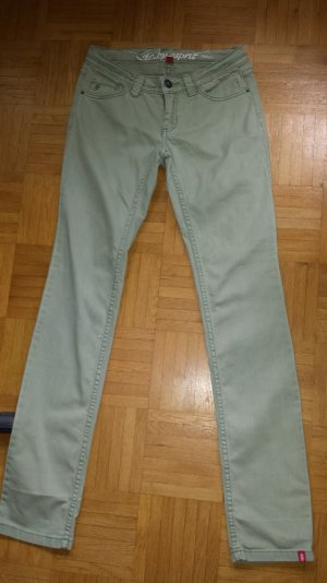 Esprit FIVE Jeans mint Gr.32 regular