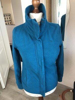 Esprit Fleece Jackets multicolored