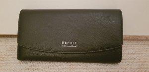 Esprit Wallet black