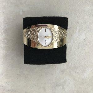 Esprit Gold Uhr