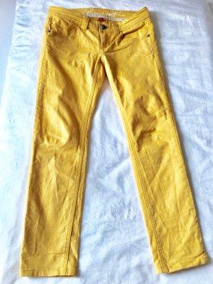 Esprit   Gr. 36  Slim Fit  Low waist 7/8 Jeans