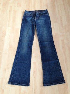 Esprit Gr W 36 long Jeans
