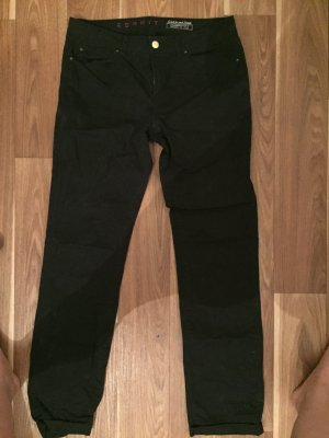 Esprit Größe 38 in schwarz