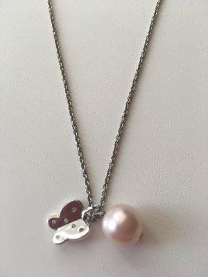ESPRIT - Halskette mit Anhänger