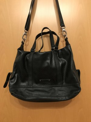 Esprit Handbag black