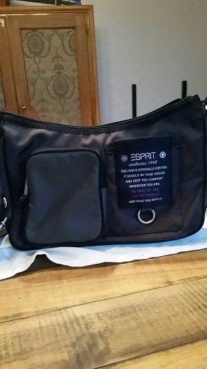Esprit Handtasche !!