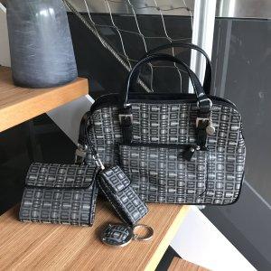 Esprit Handtasche