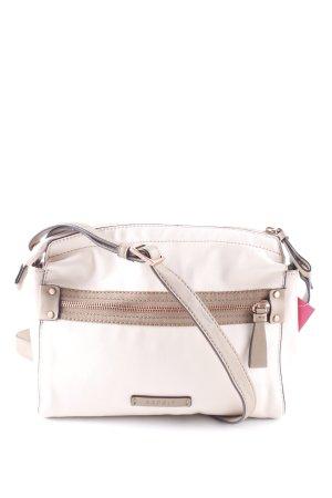 Esprit Handtasche mehrfarbig Casual-Look